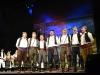 Мушка изворна певачка група