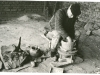 Злакушка грнчарија током историје
