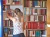 Формирање библиотеке