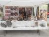 Изложба радова уметничке колоније керамике - Софија Бунарџић