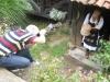 Са фотографске колоније у Терзића авлији