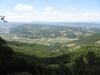 Поглед са Јоцовог брда