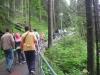 Демонскаја долина - Словачка