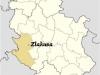 Мапа Злакуса