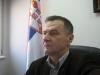 Радољуб Шуњеварић - Дипломирани економиста, члан Савета за развој села