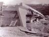 Градња новог моста
