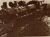 Минирана пруга у Злакуси за време II светског рата