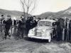 Полазак младе из Злакусе - Друга половина 20. века