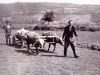Прва камена кола за школу