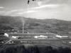 Ваљаоница Севојно 1960. у којој је у то време био запослен највећи део мештана Злакусе