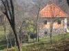 Обновљена стара кућа у Мелентијевићима