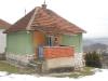 Стара кућа Бориса Спасојевића