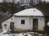 Стара кућа фамилије Шуњеварић