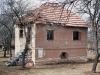Стара кућа Тешић Радојко, Милосав
