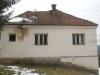 Стара кућа Веселина и Светозара Шуњеварића