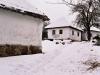 Старе куће и помоћни објекти у засеоку Тешићи