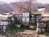 Једна од спомен чесми у Злакуси