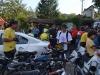 Бициклијада у Злакуси