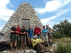 Планинарски туризам у Злакуси
