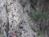 Спортски туризам - Екстремни спортови на литици Потпећке пећине