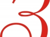 Заштитни знак за квалитет и оригиналност Злакушке грнчарије