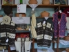 Продајни простор удружења жена Злакушанке