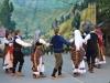 Фестивал фолклора
