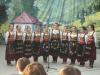 Такмичење певачких група