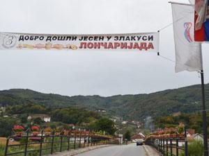 most_na_djetinji