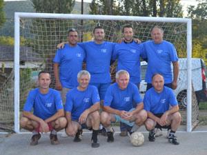 Fudbalski-veterani-Zlakuse-u-malom-fudbalu-2011.-godine