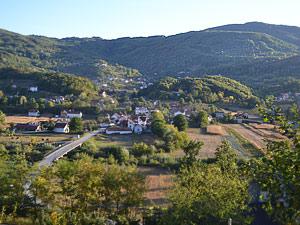 pogled_na_selo