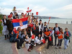 zavicaj_u_turskoj