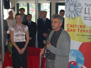 Sasa-Drndarevic-na-dodeli-nagrade-Turisticki-cvet-2008-na-turistickom-brodu-u-Beogradu