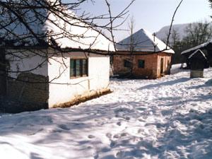 Stare-kuce-u-danasnjoj-Terzica-avliji