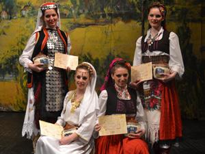 Prva-generacija-Zavicaja---Andjelija-Rogic,-Jelena-Draskic,-Katarina-Milic-i-Slavica-Nikolic