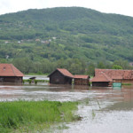 poplava_u_zlakusi-00t