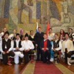 sa-ambasadorom-slavenkom-terzicem-u-moskvi-1024x683