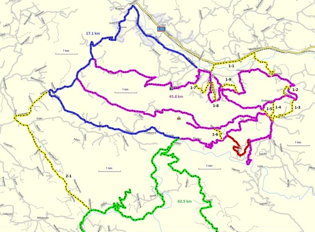 zlakusa-mapa-za-dzipijadu