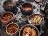 Такмичење у спремању јела у Злакушком земљаном посуђу