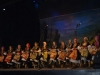 Са годишњег концерта у Етно удружењу Завичај