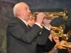 Трубачки оркестар Вељка Остојића из Злакусе