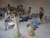 Међународна колонија уметничке керамике
