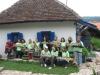 Међународни еко камп