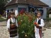 Етно парк Терзића авлија - Етно село добитник награде Туристички цвет 2008