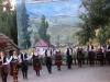 Фестивал фолклора - Злакуса у песми и игри