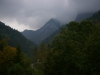 Солачевски крај - Словенија