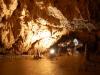 Потпећка пећина