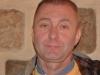 Мирослав Тешић - Дипломирани правник, адвокат, члан Савета за развој села