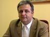 Нинко Тешић - Дипломирани економиста, члан Савета за развој села