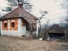 Кућа у Мелентијевићима